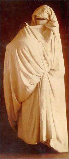 Foto van De Clérembault, c. 1914-1918