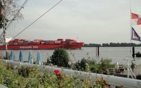 Wedel, 11 september 2010
